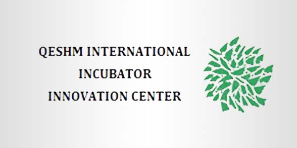 Qeshm Innovation Center