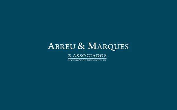 Abreu & Marques