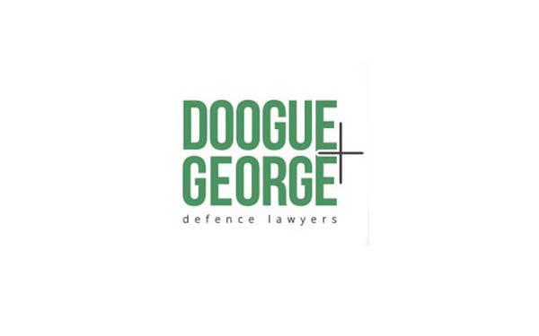 Doogue-+-George