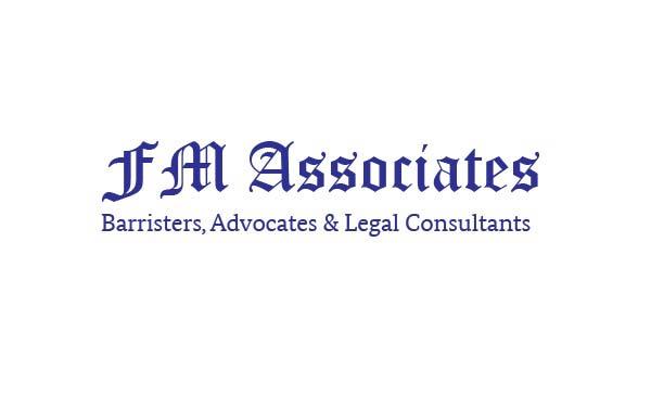 FM Associates