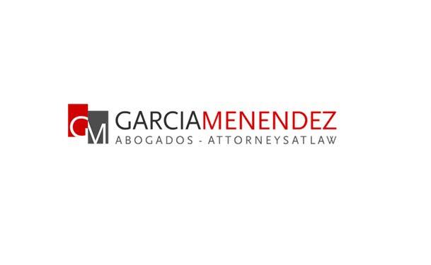 Garcia Menendez
