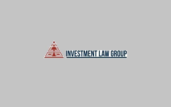 InvestmentLaw