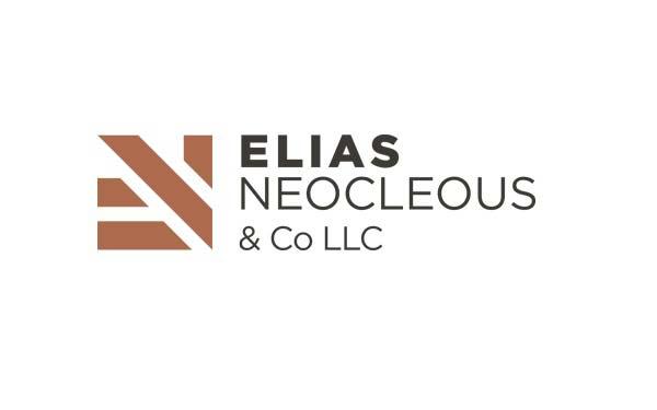 Elias Neocleous & Co LLC