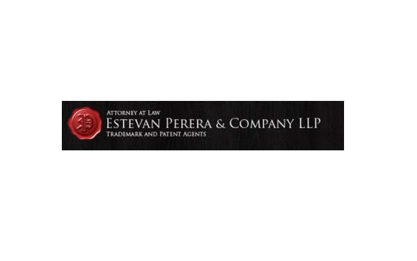 Estevan-Perera-&-Company-LLP