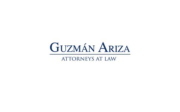 Guzman Ariza, Attorneys at Law