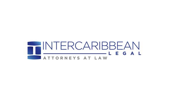 InterCaribbeanLegal