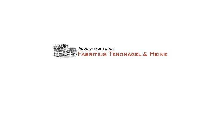 Law Firm of Fabritius Tengnagel & Heine