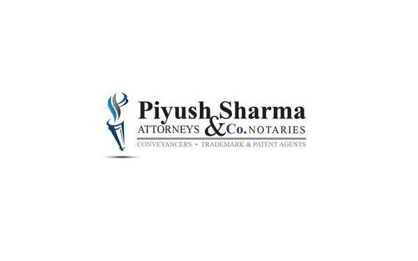 Piyush Sharma Attorneys & Co.