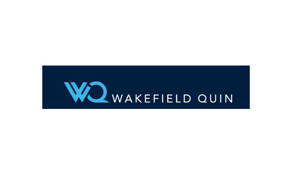 Wakefield Quin Limited