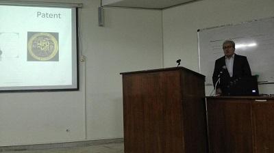 Uni Seminar2