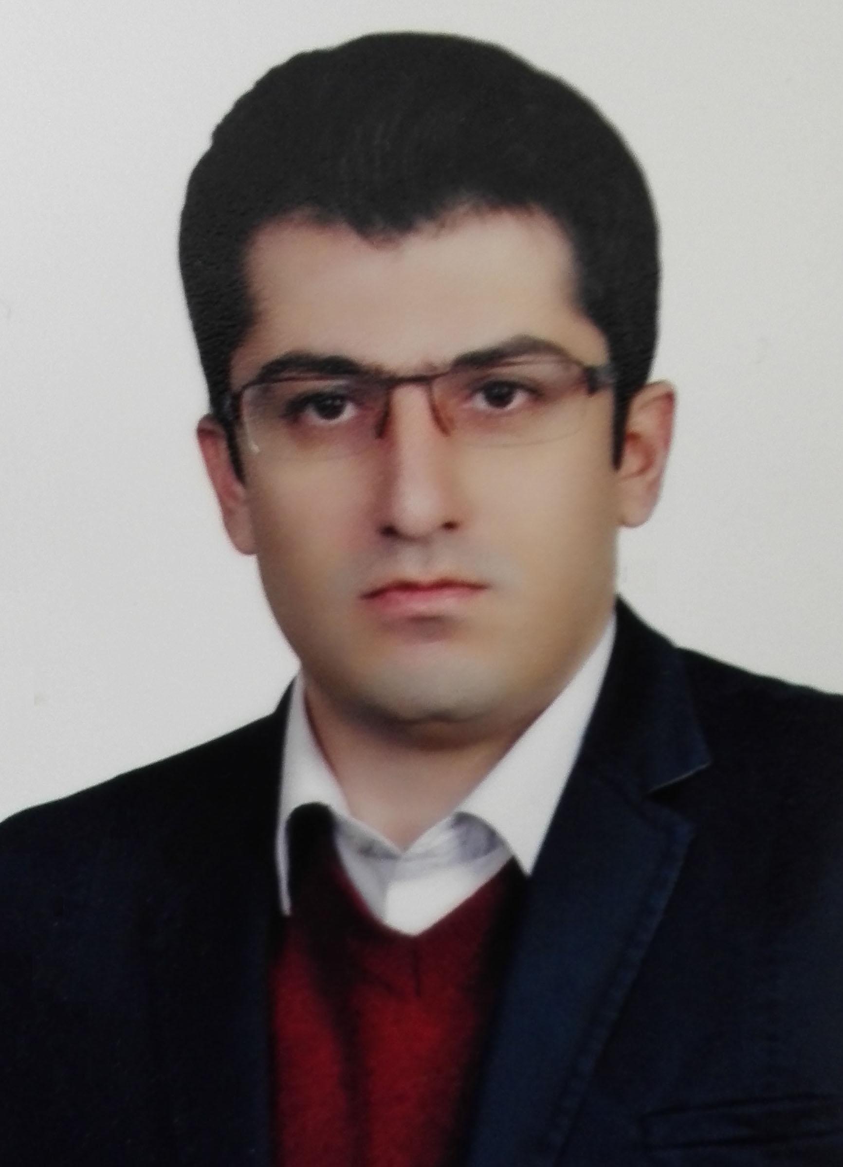 Dr. Mirzajanzade