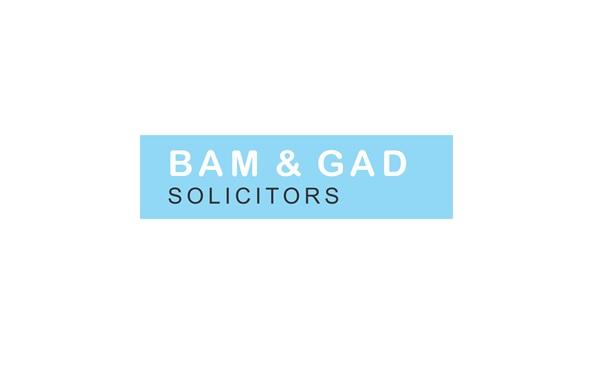Bam&Gad