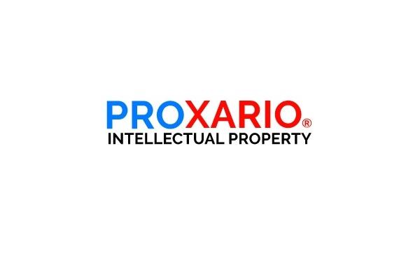 PROXARIO IP