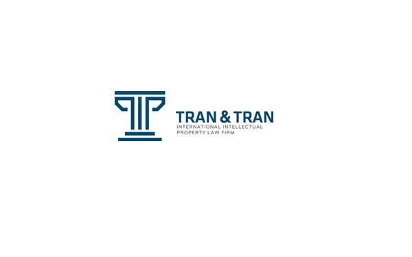 Tran&Tran